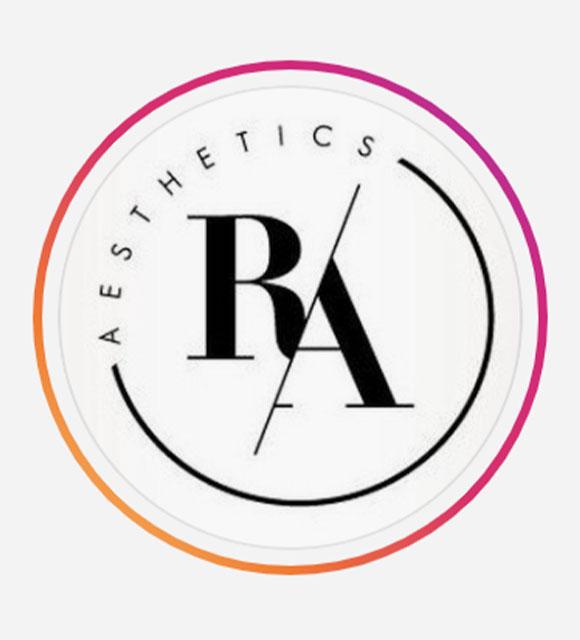 Rosina Antenucci Aesthetics