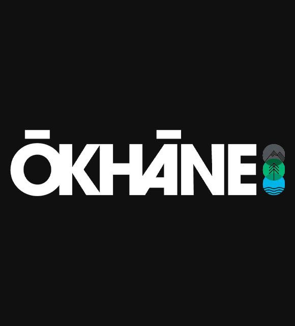 Okhane